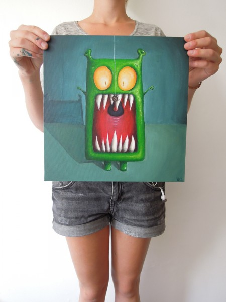 http://killian-bravenboer.nl/files/gimgs/th-23_Little monster.jpg