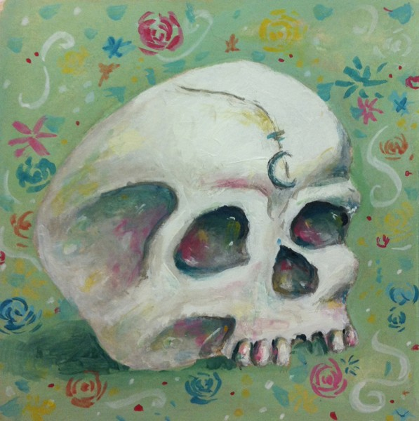 http://killian-bravenboer.nl/files/gimgs/th-31_skull flowerskopie.jpg