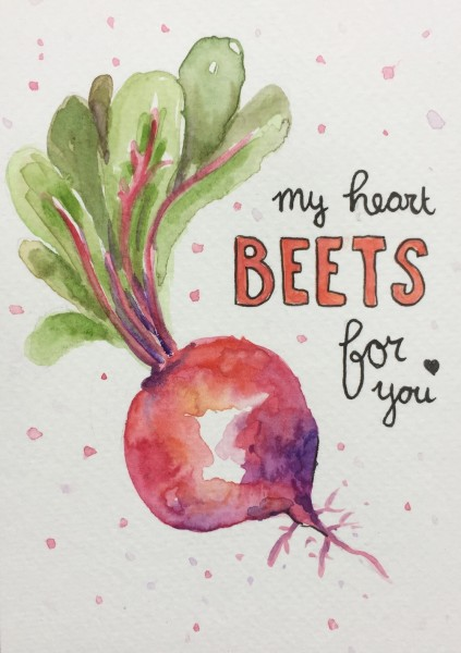 http://killian-bravenboer.nl/files/gimgs/th-42_My heart beets for you2 kopie.jpg